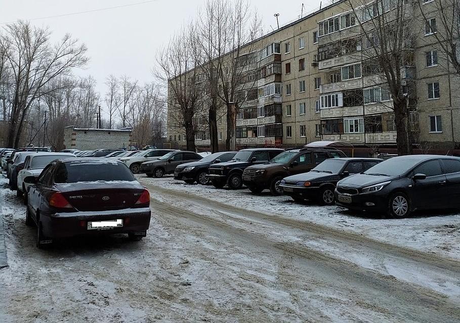 Влияет ли водительское удостоверение на мою способность арендовать автомобиль?