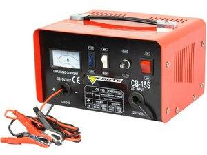 Преимущества использования автомобильного автомобильного зарядного устройства