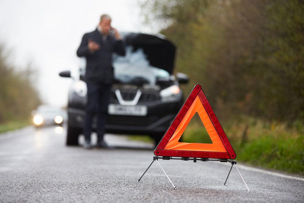 Автострахование — что такое суброгация в страховых претензиях?