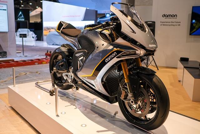 История мотоцикла Suzuki ASS 100