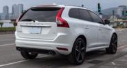Какие 5 самых модифицированных автомобилей?
