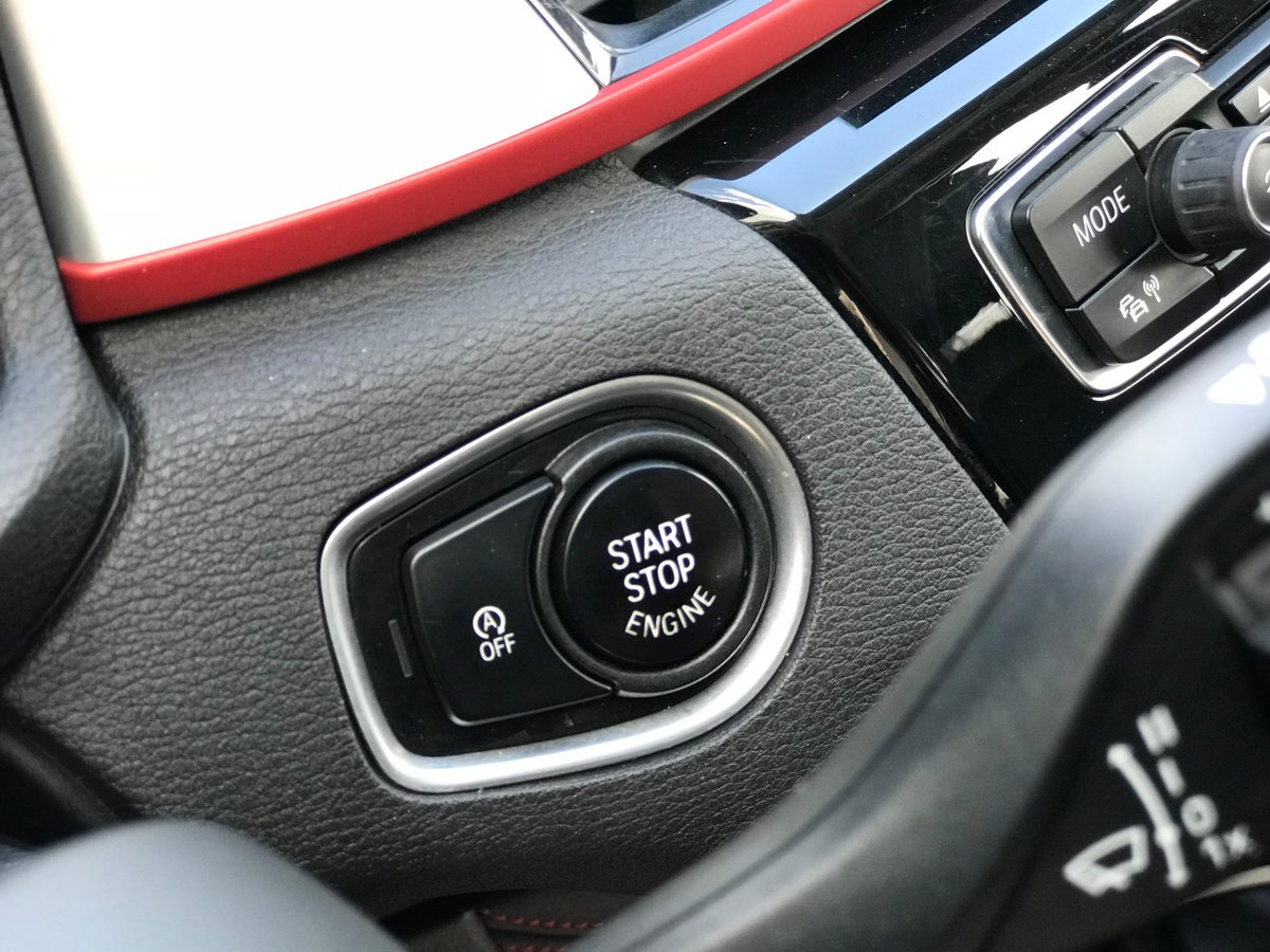 Каковы плюсы и минусы подержанного BMW 3?