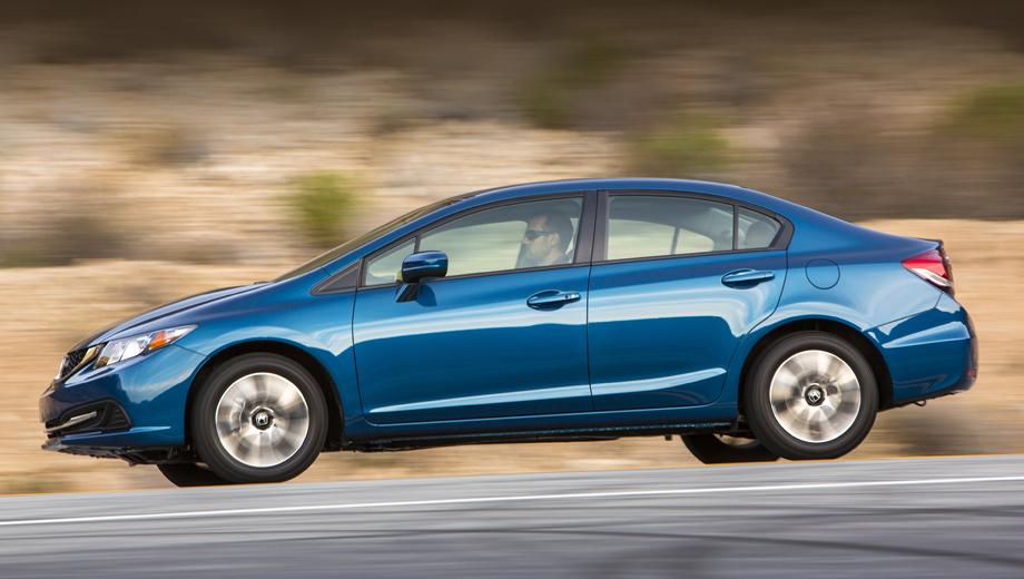 Рейтинг надежности автомобильной марки 2011 — Топ-10 потребительских отчетов
