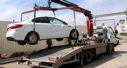 Volkswagen и его нисходящий подход к запуску автомобилей в Индии