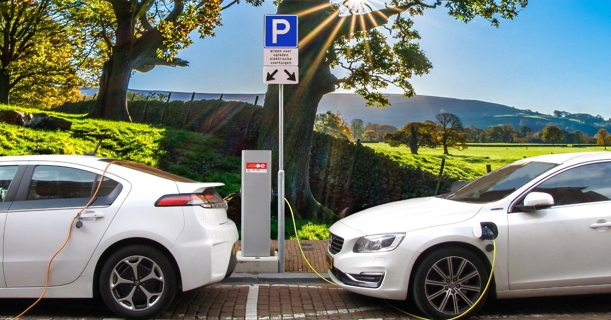 В Европе снова планируют ужесточить нормы вредных выбросов — Motor