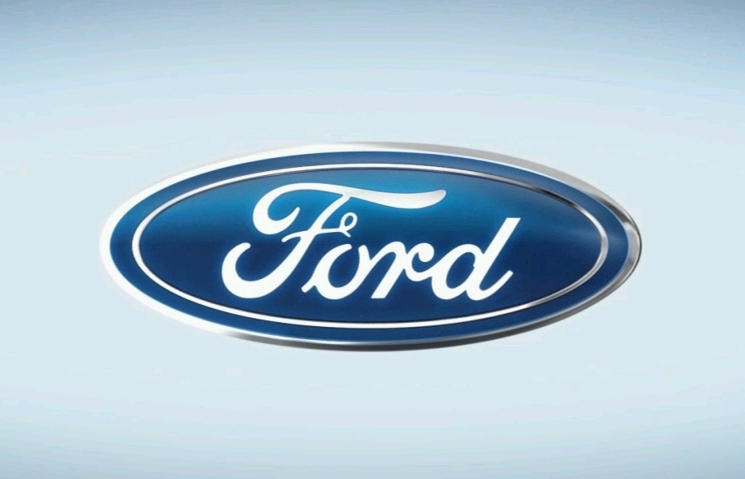 Решение проблемы с логотипом Ford на экране SYNC2 | Форд Фокус