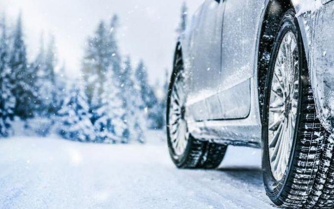 Как правильно подготовить гараж к зиме — Лайфхак