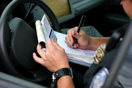 Депутаты решили «обнулить» штрафы с камер для миллионов водителей