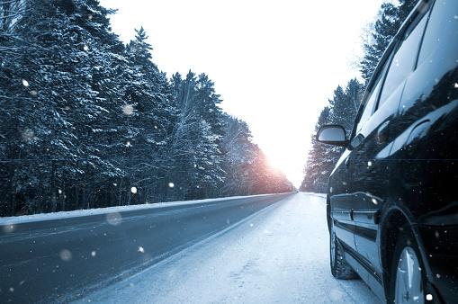 Почему предпусковые подогреватели и отопители транспорта нуждаются в системах самодиагностики