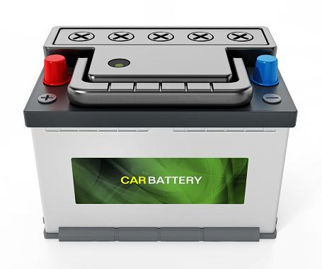 Как выбрать аккумуляторную батарею для японского автомобиля?
