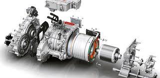 Выбор типа двигателя автомобиля