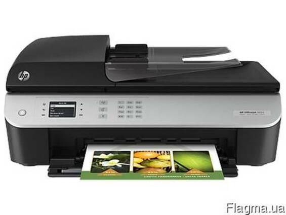 Выбираем картридж для принтера