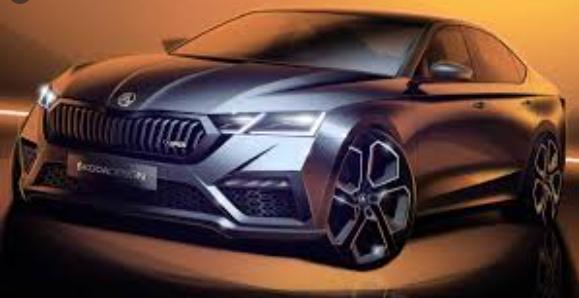 Як вибрати кращу модель автомобіля марки Шкода