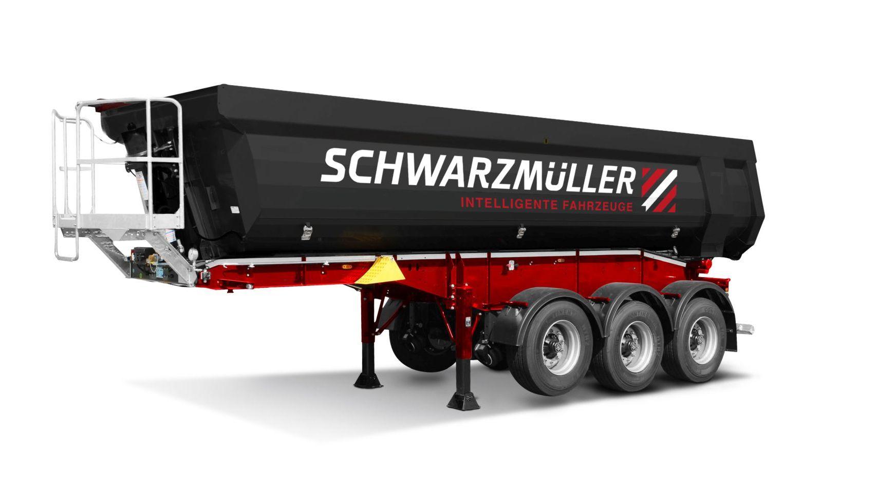 Преимущества и недостатки оригинальных запчастей Schwarzmueller
