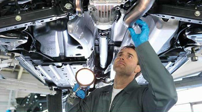 Запчасти Lexus и подбор компании по техническому обслуживанию автомобилей