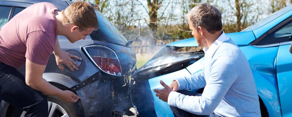 Экспертиза ДТП как инструмент отстаивания прав автомобилиста