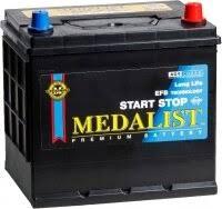 Medalist Standard CMF 56077