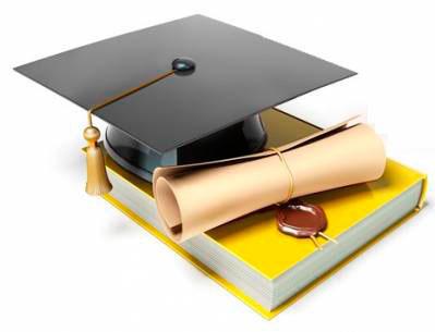 Качественные диссертации на заказ