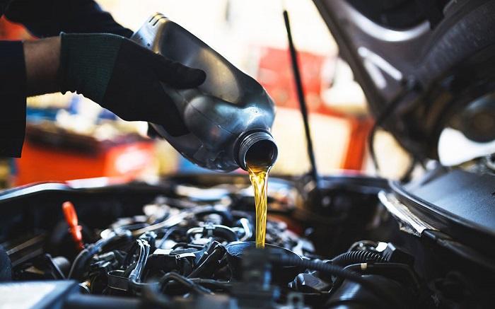Автомобильные масла: что нужно знать при покупке
