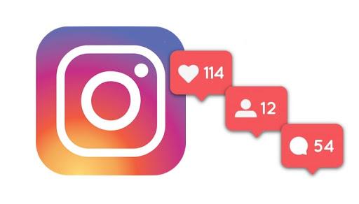 Как продвигать аккаунт Инстаграм в 2021 году?