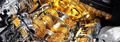 Что нужно знать про моторные масла для двигателя?