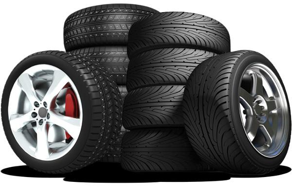 Советы по подбору шин и дисков для легковых и грузовых автомобилей