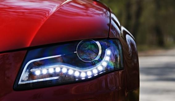 Как правильно подобрать ксенон в свой автомобиль?