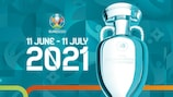 Расписание и Результаты  ЕВРО-2020, Где смотреть ЕВРО-2020