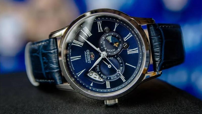 Подбираем Кварцевые наручные часы Casio