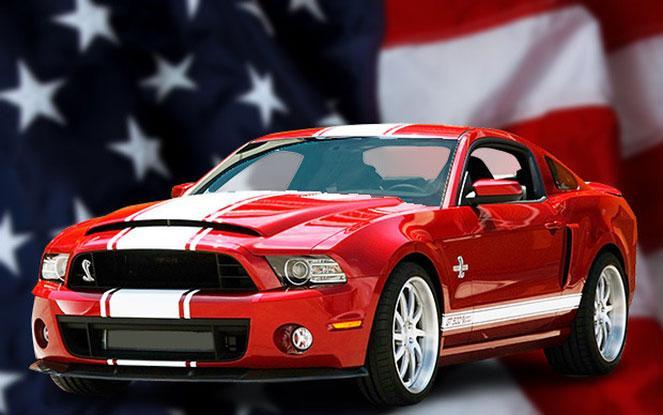 Доставка авто из США. Важные аспекты