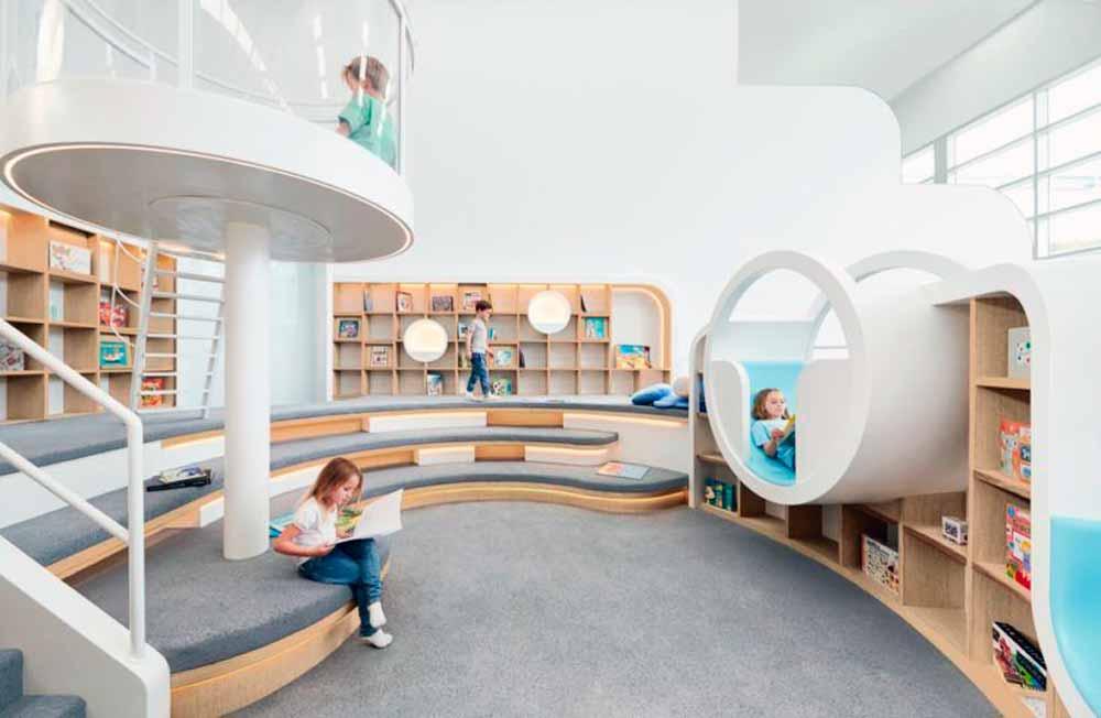 Как выбрать хороший частный детский сад