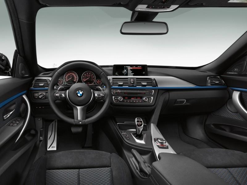Качественная шумоизоляция BMW 3 F30 за день