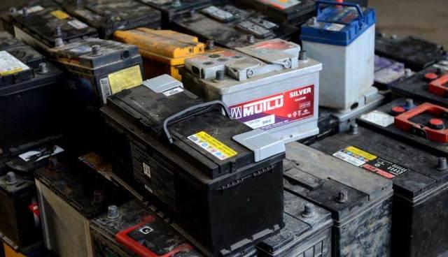 Почему сдавать старые, отработанные аккумуляторы или лом не только нужно, но и выгодно?