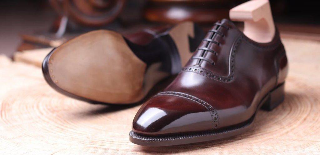 Материал и носка одежды